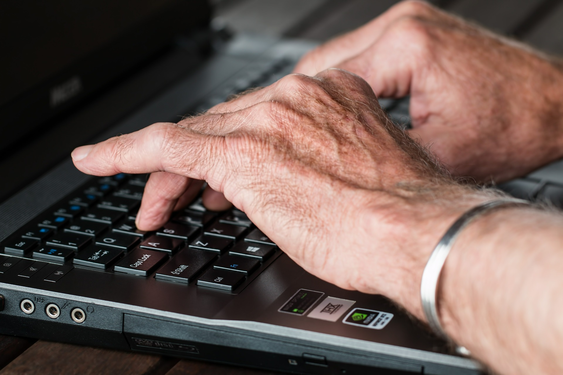 artritis,