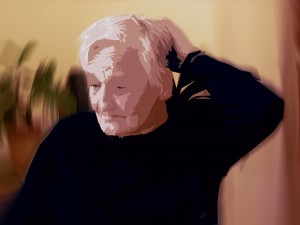 alzheimer y depresión