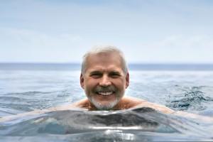 ejercicios acuaticos,