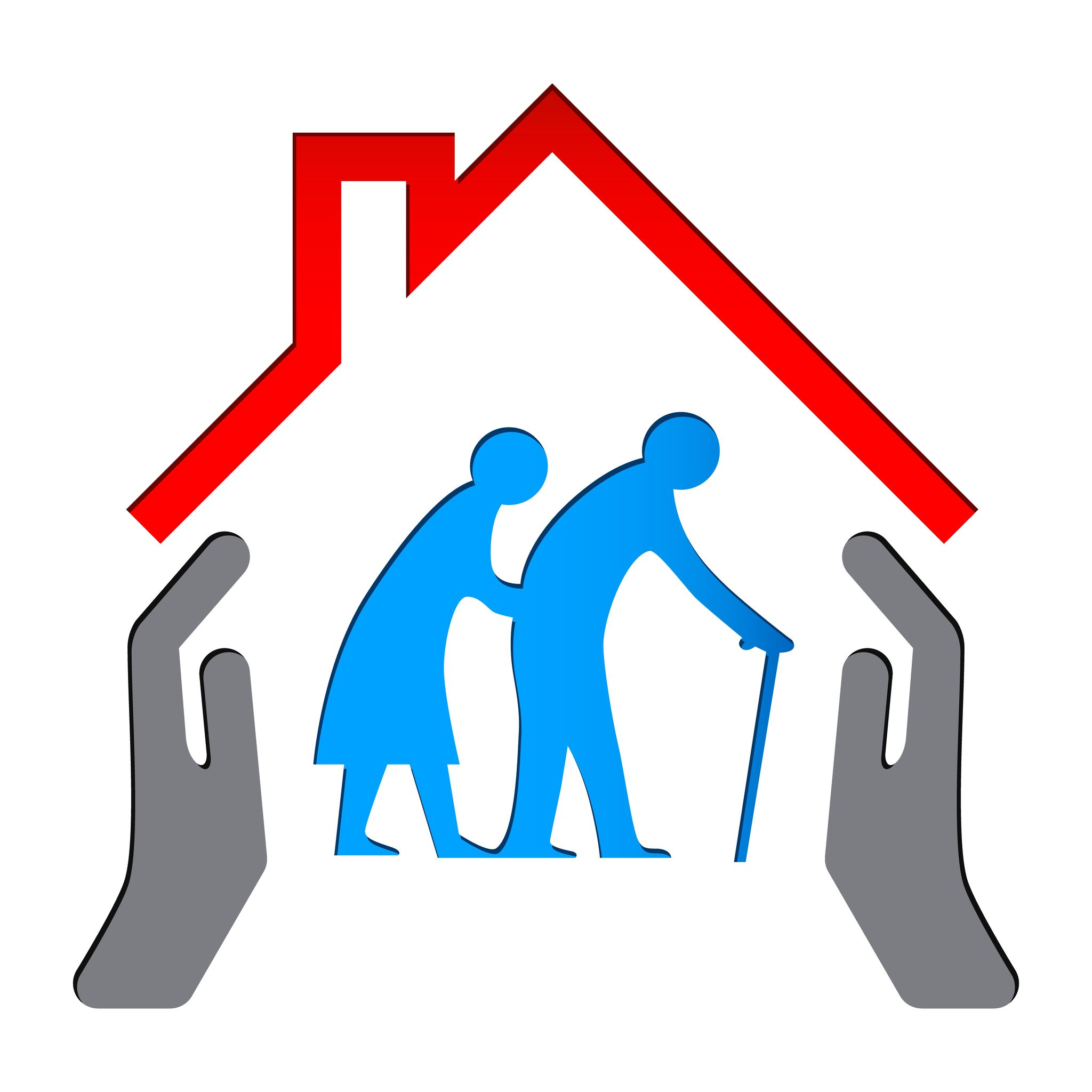 residencia de ancianos, condiciones,