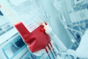 síntomas de leucemia en personas mayores