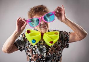 disfraces carnaval personas mayores