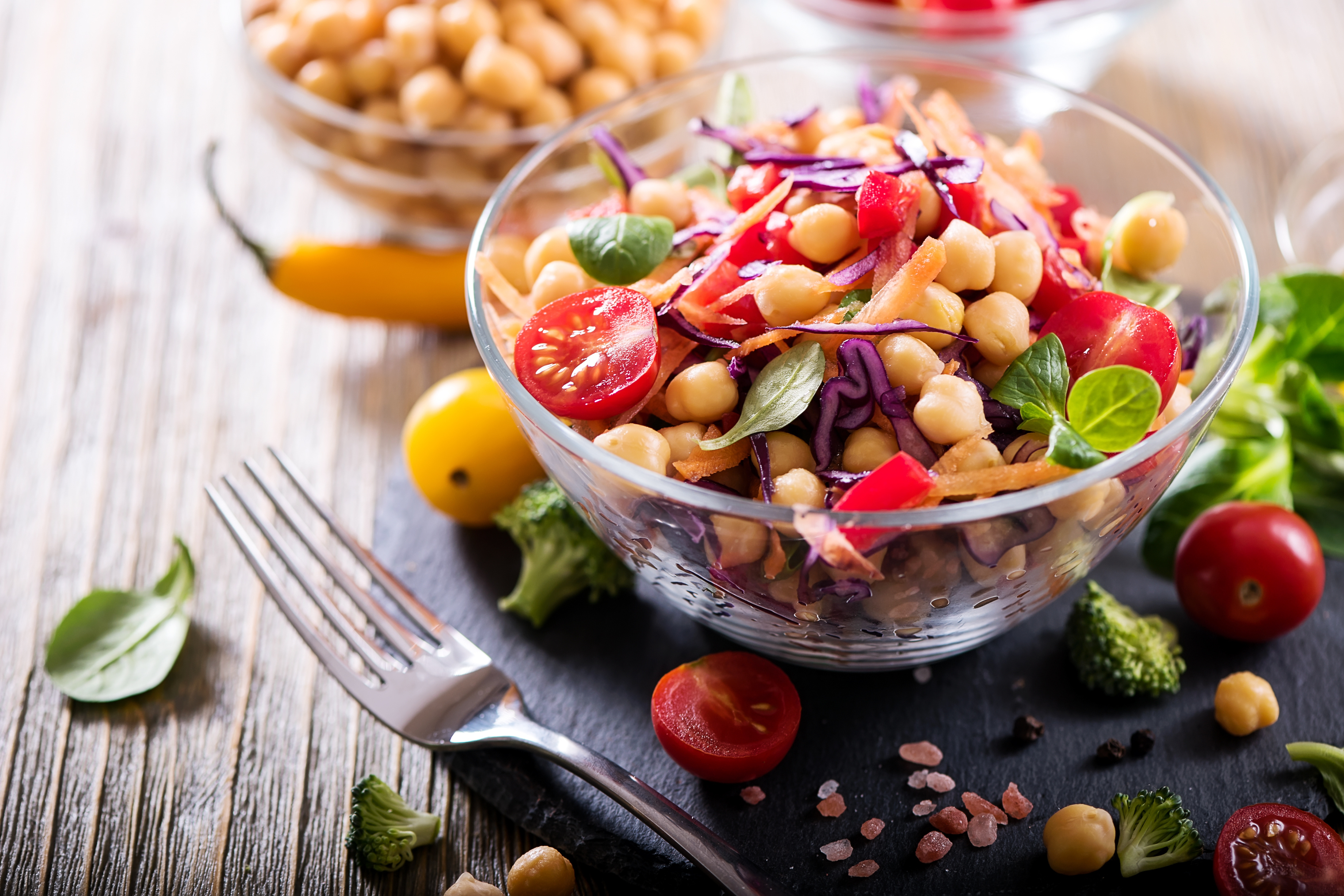 cómo debe ser la dieta de una persona con alzheimer
